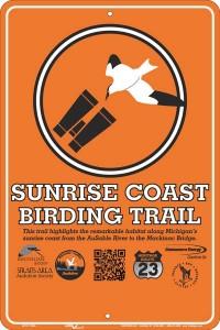SunriseCoastBirdingTr-sign-web